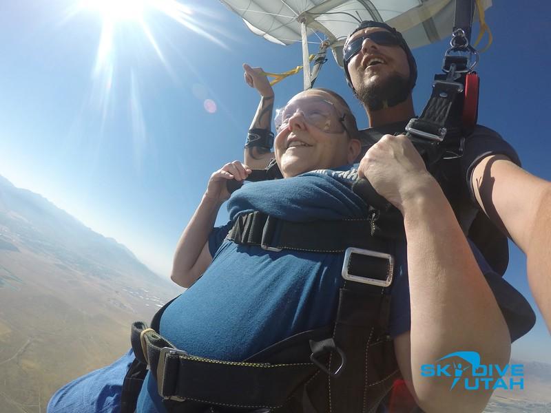 Lisa Ferguson at Skydive Utah - 100.jpg