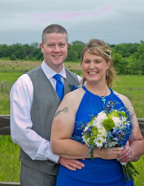 Pat and Max Wedding (142).jpg