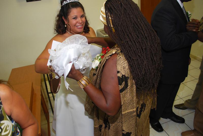 Wedding 10-24-09_0367.JPG