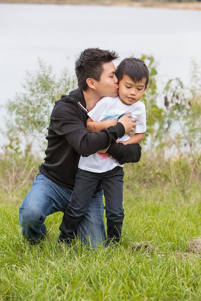 trinh-family-portrait_0065.jpg