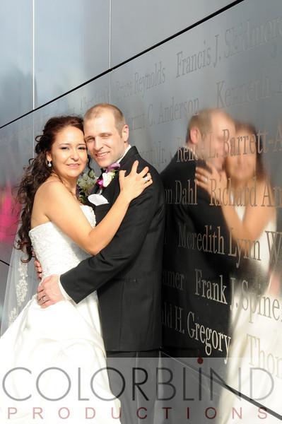 M&Y Photo 8-11-2012 I 468.JPG