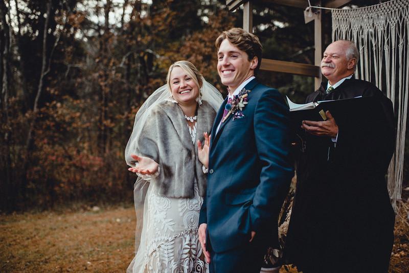 Requiem Images - Luxury Boho Winter Mountain Intimate Wedding - Seven Springs - Laurel Highlands - Blake Holly -1027.jpg