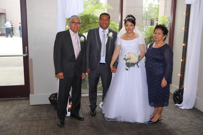A&F_wedding-445.jpg
