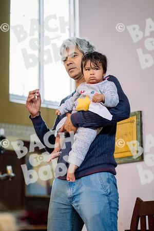 © Bach to Baby 2018_Alejandro Tamagno_St. John's Wood_2018-06-01 020.jpg