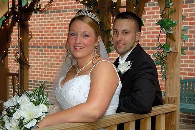 2005.06.11 - Bryan & Lacy