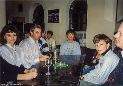 06 - Brno 90s
