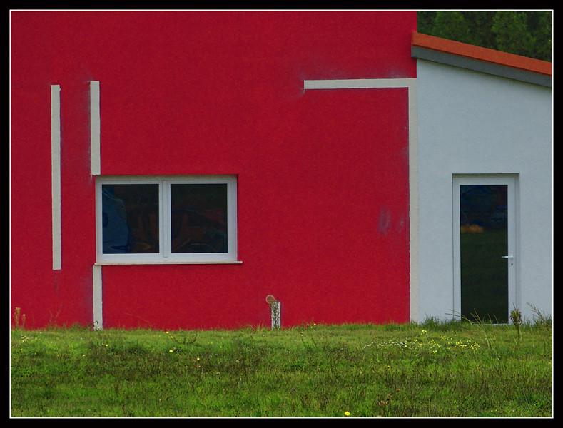 2012-11 Castiglione 031.jpg