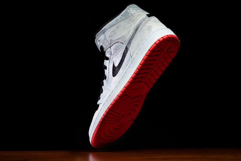 20200429_Shoes_0466.jpg
