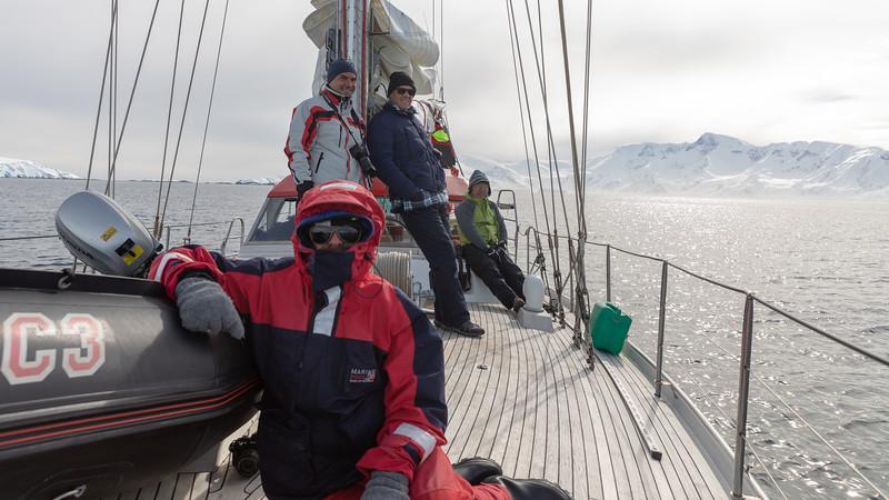 2019_01_Antarktis_05832.jpg