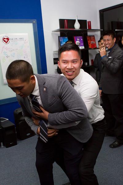 CPR Hero Launch-275.jpg
