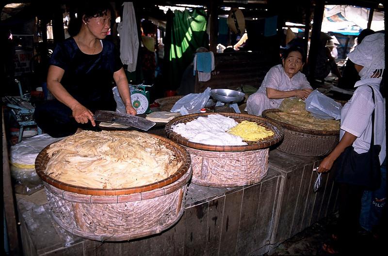VietnamSingapore1_062.jpg