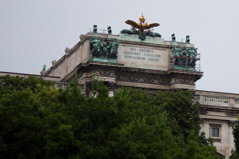 Vienna 2013-18.jpg