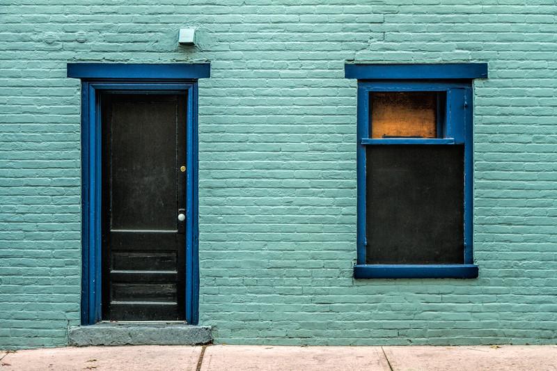 Door #1-.jpg