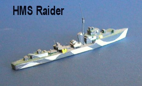 HMS Raider-1.jpg