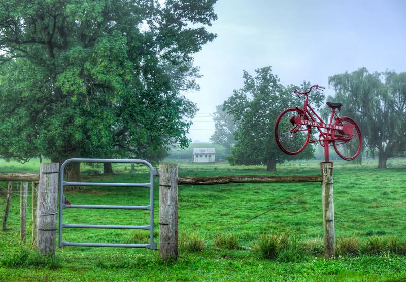 fog - weavers bike store and pasture(p).jpg