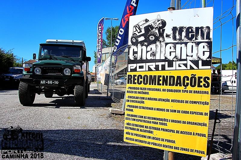 Xtrem Challenge Portugal 2018 (57).jpg