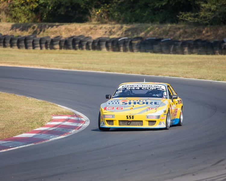 20190922_1103_PCA_Racing_Day2_Eric.jpg