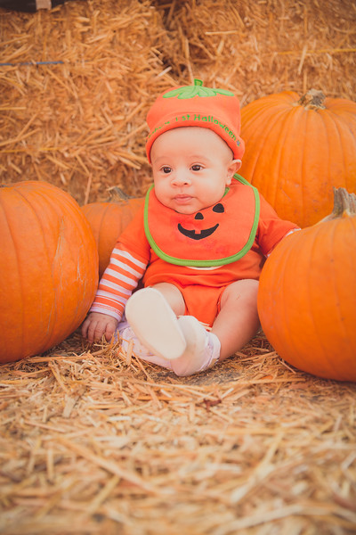 pumpkinpatrick-0010.jpg