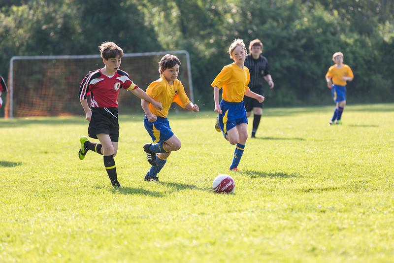 amherst_soccer_club_memorial_day_classic_2012-05-26-00810.jpg