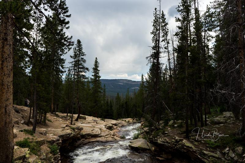 Provo River Falls-Mirror Lake-22.jpg