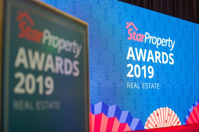 Star Propety Award Realty-79.jpg