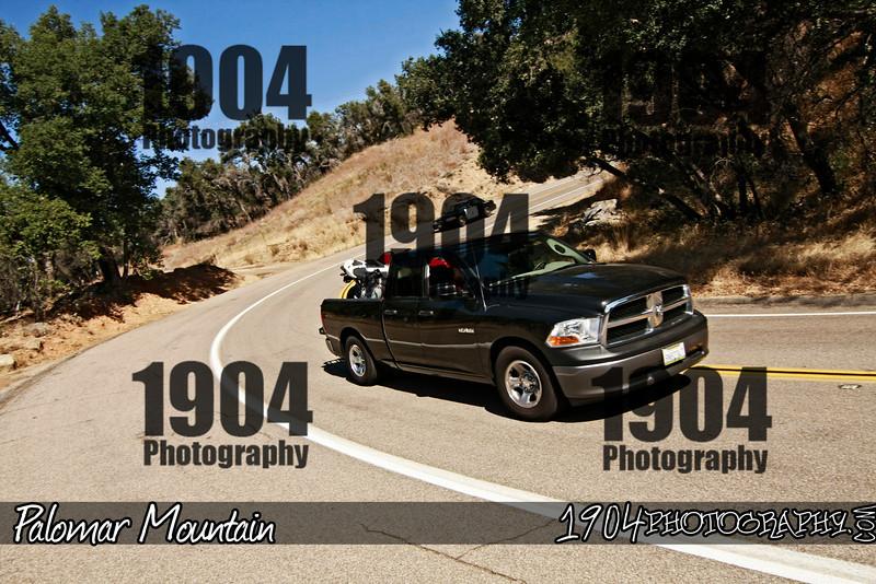 20090927_Palomar Mountain 40D_0090.jpg