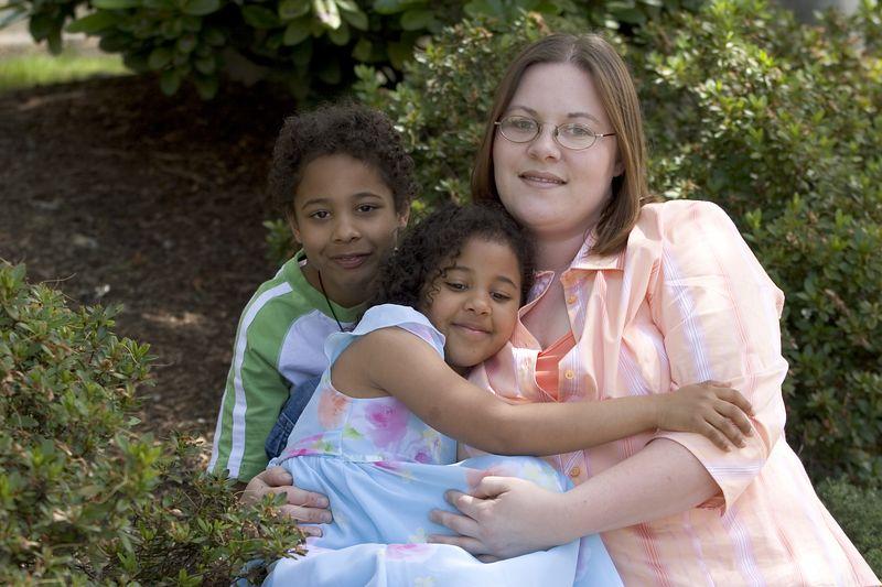 Family_M024.jpg