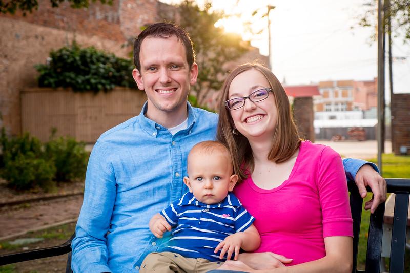 Philips Family photos-11.jpg