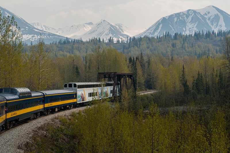 Alaska_Day2_499E.jpg