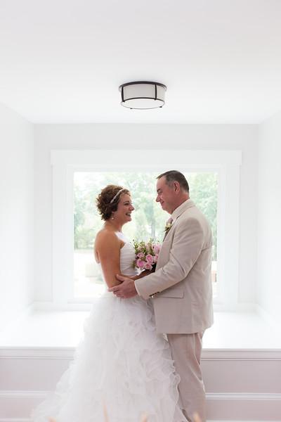 unmutable-wedding-vanessastan-0173.jpg