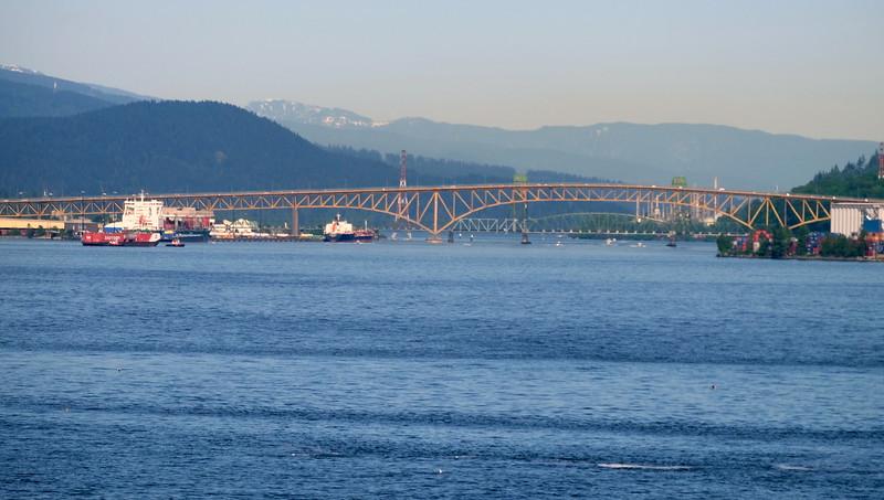 Cruise 2018 Vancouver 05-13-2018 32.JPG