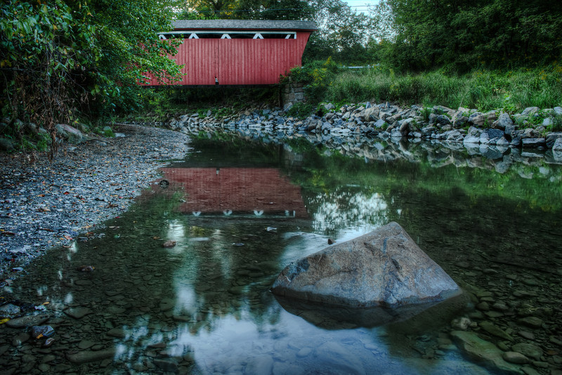 Everett Road Covered Bridge_tonemapped.jpg