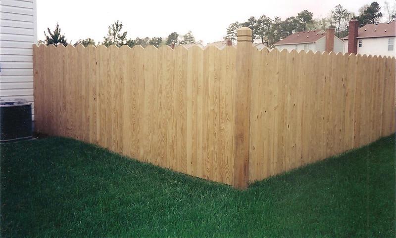 12 17 wood 057.jpg
