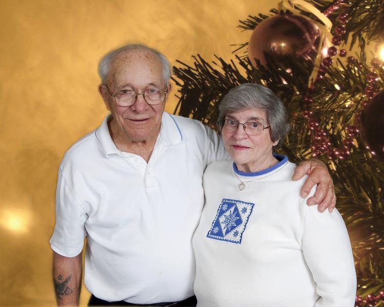 053 Weirich Family Celebration Nov 2011 (10x8) softchristmas 2.jpg