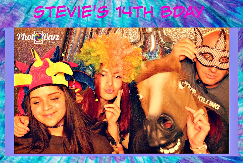 Stevies Party (46).jpg