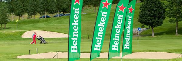 Opna GR-Heineken