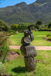 Kirstenbosch National Botanical_1991-Edit