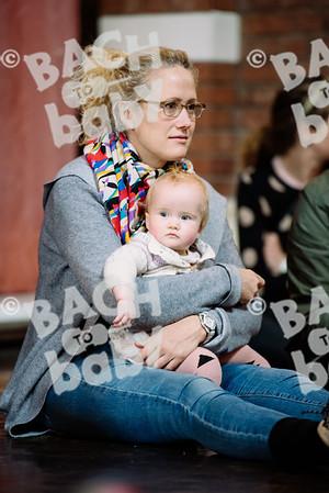 © Bach to Baby 2017_Alejandro Tamagno_Walthamstow_2017-09-18 014.jpg