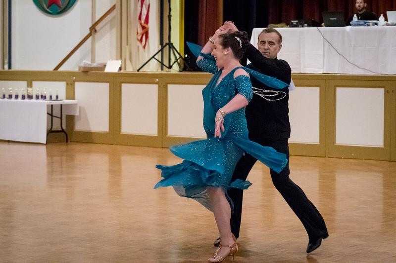 RVA_dance_challenge_JOP-15484.JPG
