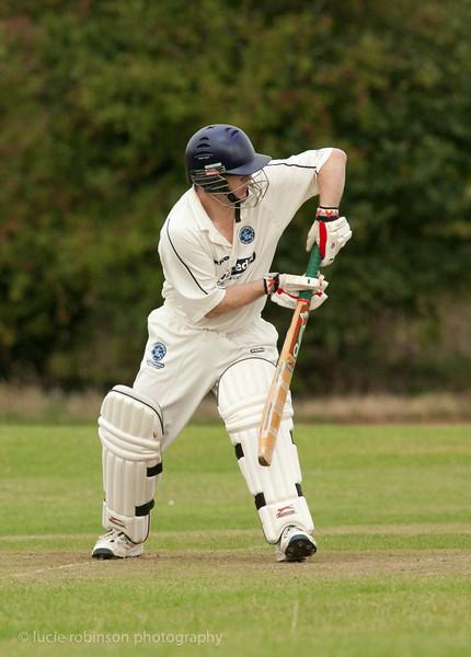 110820 - cricket - 232-2.jpg