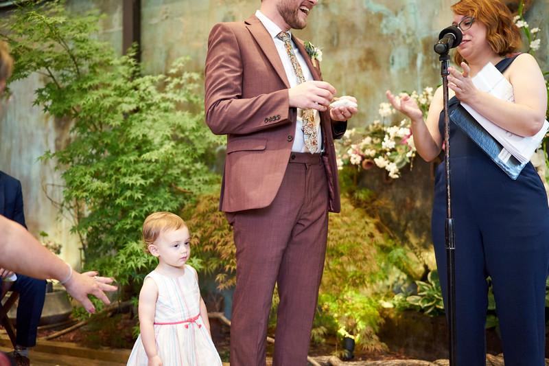 James_Celine Wedding 0299.jpg