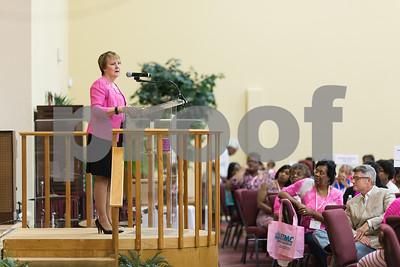 etmc-pinasister-hosts-breast-health-summit