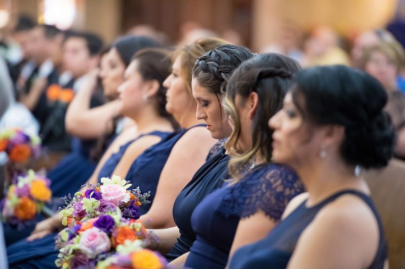 170923 Jose & Ana's Wedding  0146.JPG