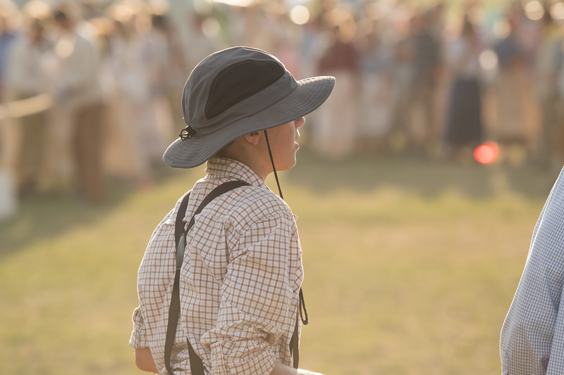 rodeo-2463.jpg