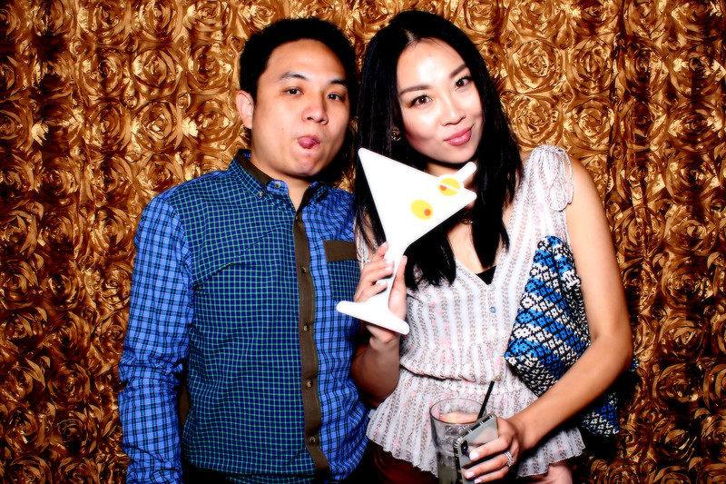 Wedding, Country Garden Caterers, A Sweet Memory Photo Booth (50 of 180).jpg