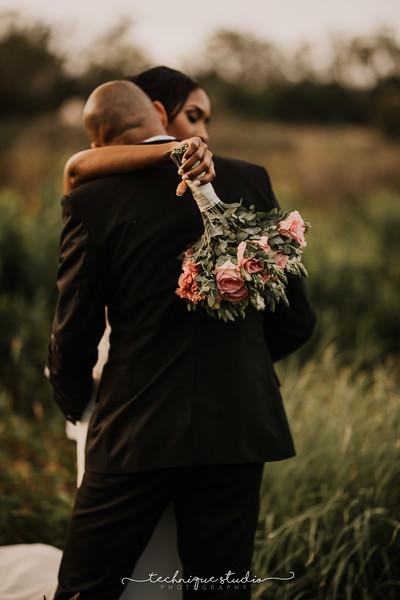 28 JUNE 2019 - ENZO & KIRSTY WEDDING PREVIEWS-186.jpg