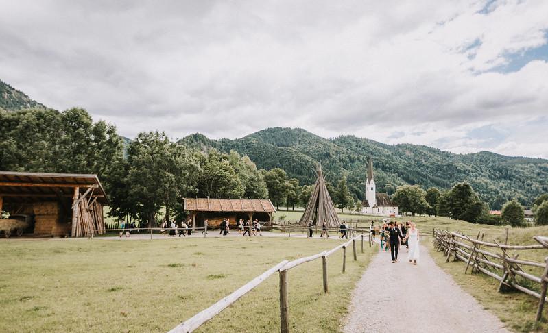 Bayerische-Hochzeit (107).jpg