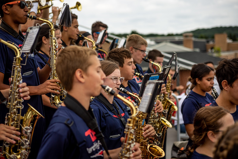 Mike Maney_CBE Marching Band 2nd game 2018-25.jpg