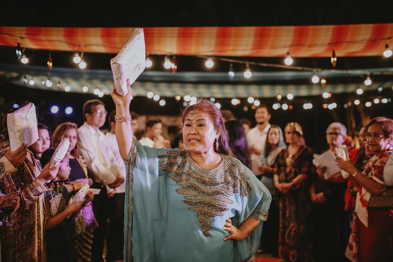 Teddy Sylvia Wedding-1406.jpg