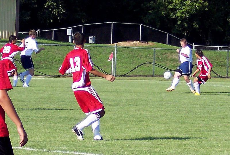 Soccer 07 003.jpg